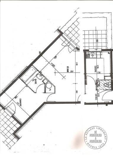 Location appartement 47
