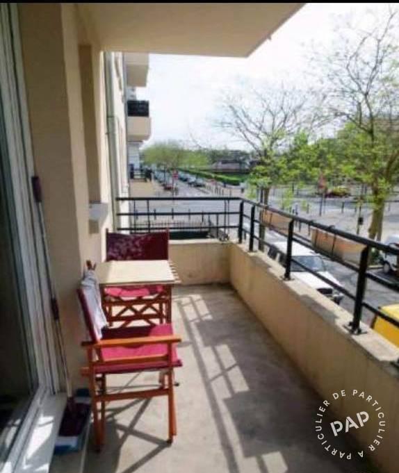Location appartement 2 pi ces 43 m chelles 77500 43 m 830 e de particulier - Location appartement chelles ...