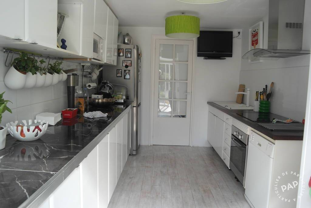 Location immobilier 2.500 € Biarritz (64200)