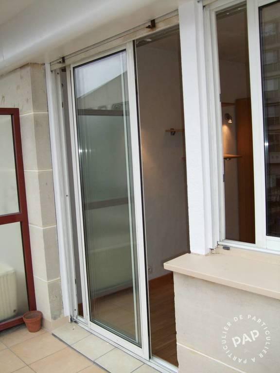 Location meubl e studio 16 m boulogne billancourt 92100 - Location meuble boulogne billancourt ...