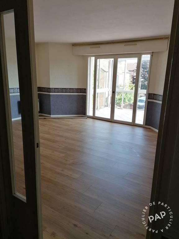 Appartement Lognes (77185) 1.100€