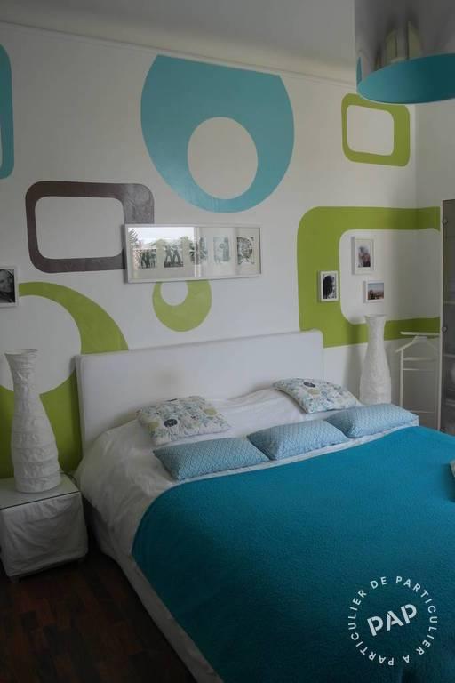 Maison Biarritz (64200) 2.500€