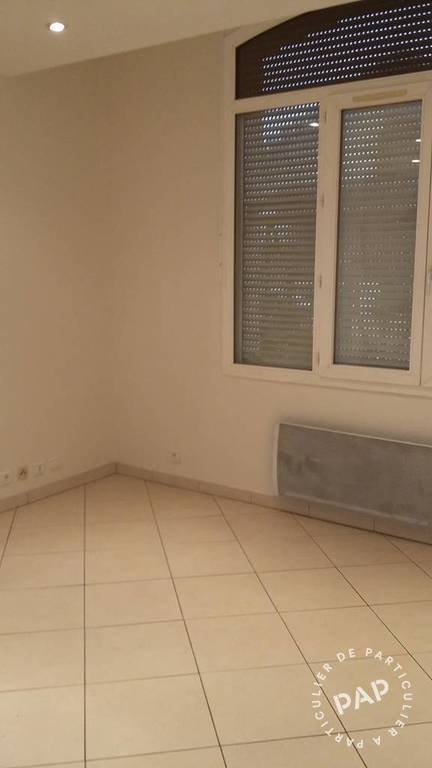 Appartement Bezons (95870) 740€