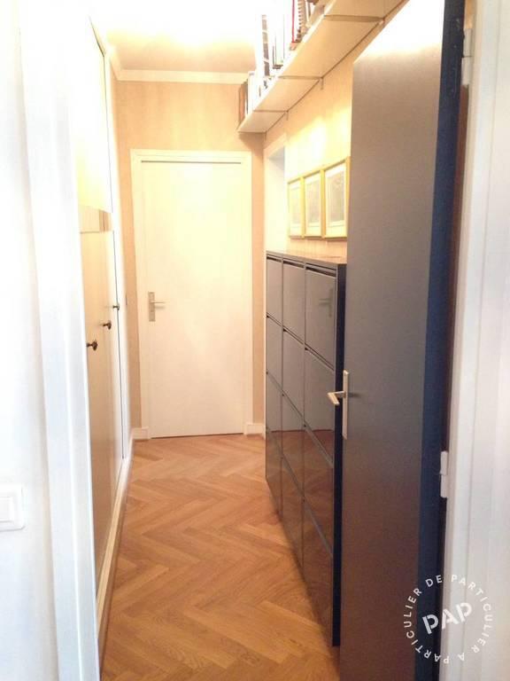 location appartement 2 pi ces 63 m versailles 78000 63 m e de particulier. Black Bedroom Furniture Sets. Home Design Ideas