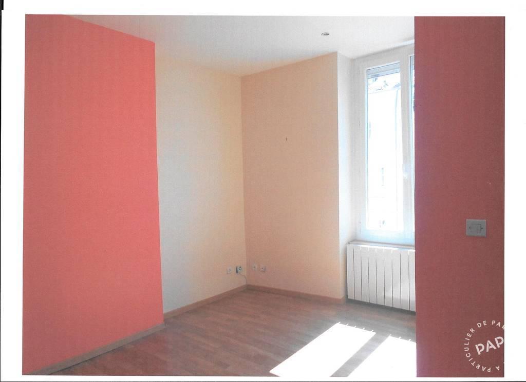 Location appartement 2 pi ces 39 m lyon 7e 39 m 615 - Location appartement meuble lyon particulier ...