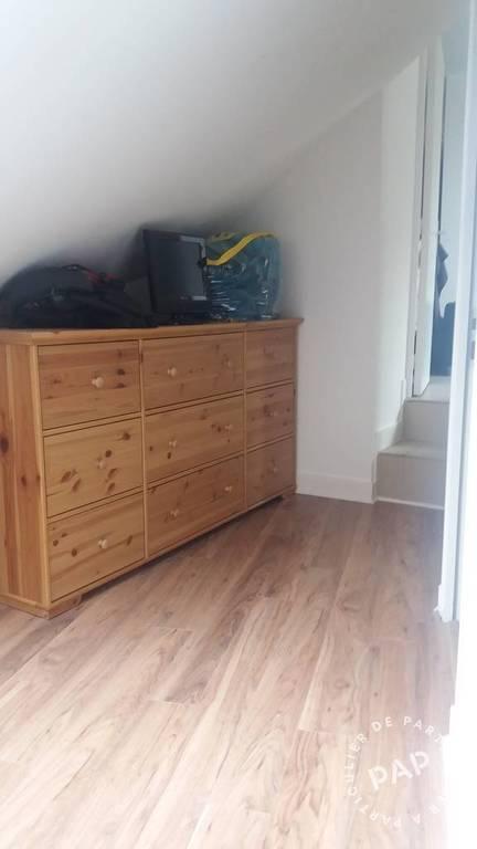 location meubl e appartement 2 pi ces 32 m epernon 28230 32 m 480 e de particulier. Black Bedroom Furniture Sets. Home Design Ideas