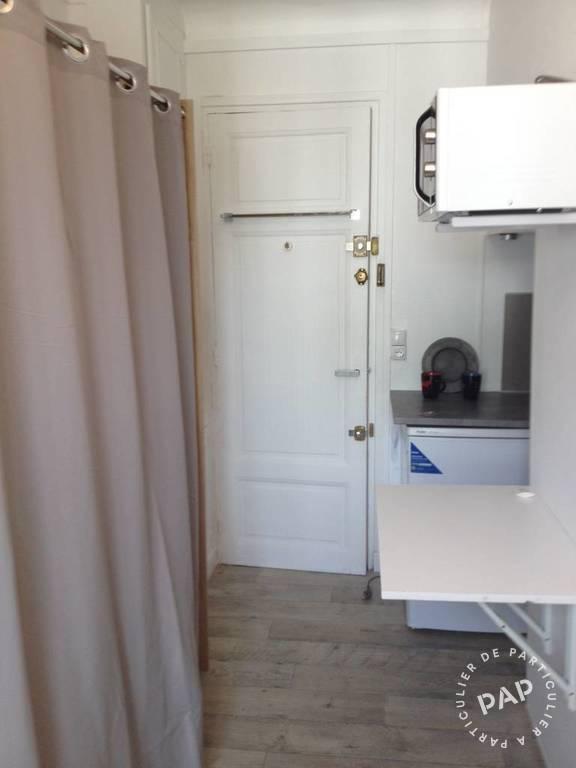 location meubl e chambre 11 m paris 16e 11 m 760 de particulier particulier pap. Black Bedroom Furniture Sets. Home Design Ideas