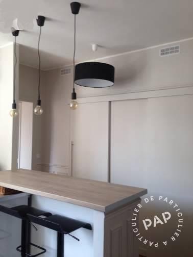 location meubl e appartement 2 pi ces 43 m levallois perret 92300 43 m e de. Black Bedroom Furniture Sets. Home Design Ideas