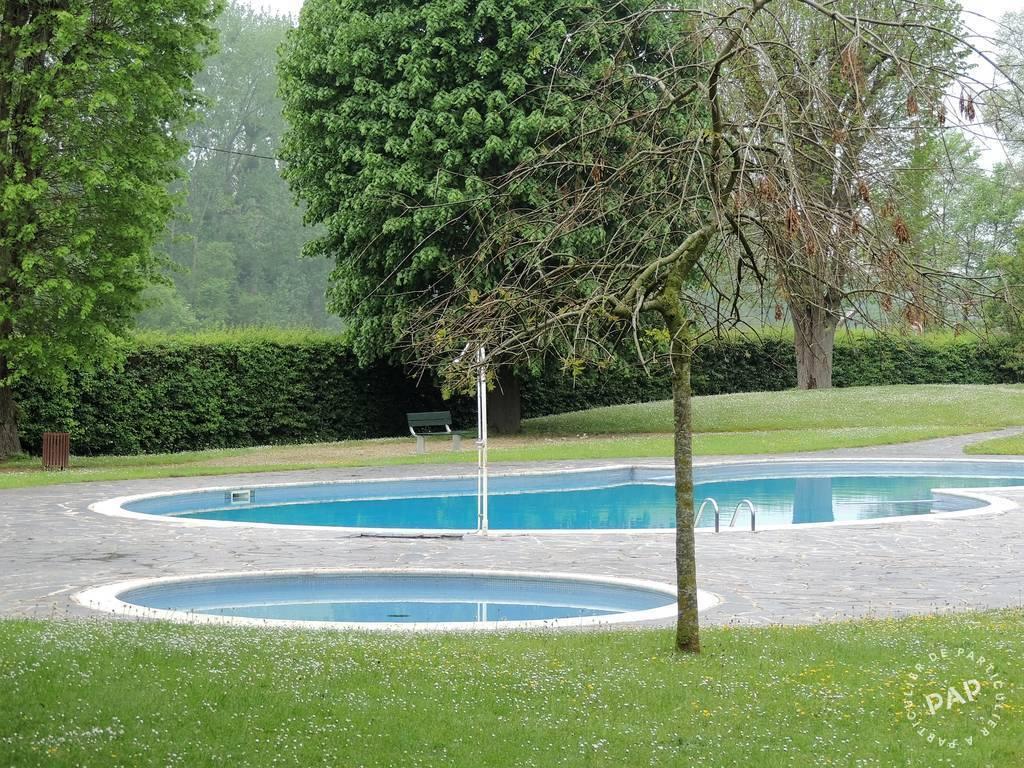 Location appartement 3 pi ces 68 m herblay 95220 68 m e de particulier - Eco cuisine herblay ...