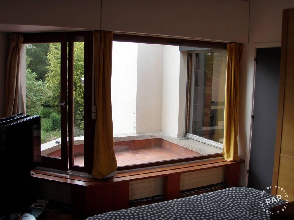 Maison 750.000€ 260m² Saint-Nom-La-Breteche (78860)