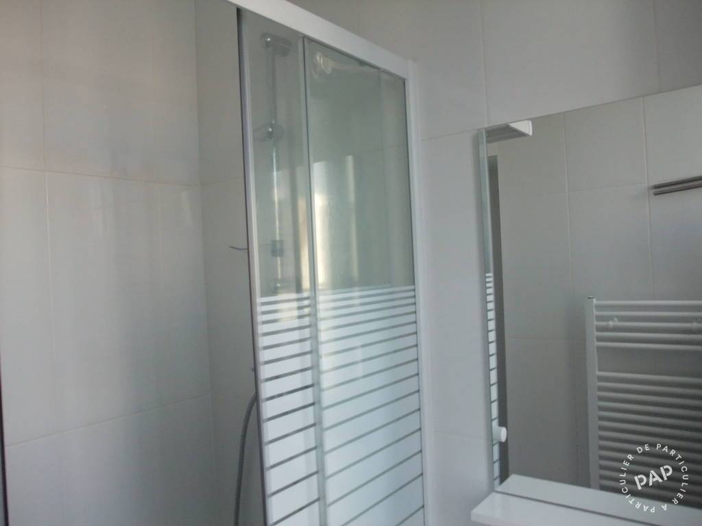 location studio 21 m boulogne billancourt 92100 21 m 750 e de particulier. Black Bedroom Furniture Sets. Home Design Ideas