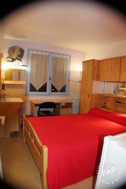 location meubl e appartement 5 pi ces 12 m toulouse 31 12 m 365 e de particulier. Black Bedroom Furniture Sets. Home Design Ideas