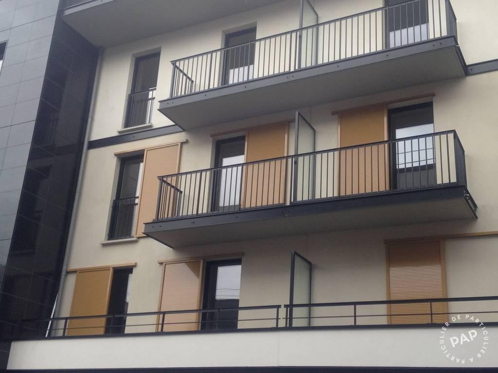 location appartement 3 pi ces 70 m asnieres sur seine 92600 70 m e de. Black Bedroom Furniture Sets. Home Design Ideas