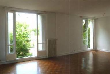Location appartement 5pi�ces 81m� Le Vesinet (78110) - 2.100€
