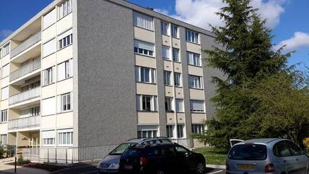 Saint-Jean-Le-Blanc (45650)