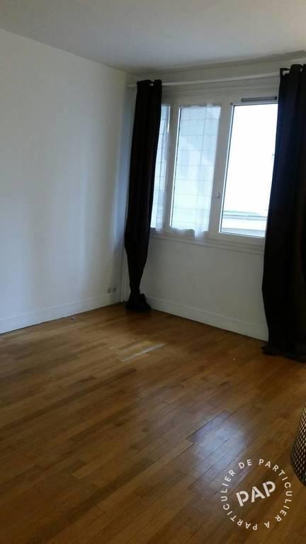 Page 25 location appartement hauts de seine 92 - Location meuble boulogne billancourt ...