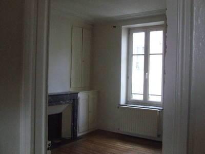 Location appartement 3pi�ces 48m� Nancy (54) - 530€