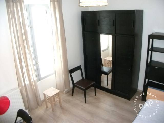 Location appartement studio Beaumont-sur-Oise (95260)