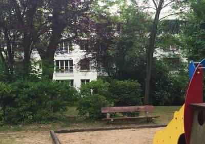 Location appartement 3pi�ces 60m� Sevres (92310) - 1.315€