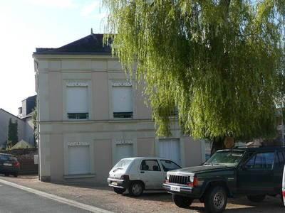 Saint-Jean-Des-Mauvrets (49320)