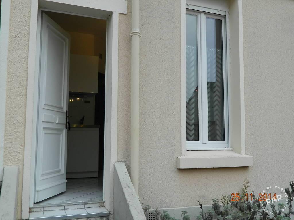 location studio 17 m sainte genevieve des bois 91700 17 m 480 e de particulier. Black Bedroom Furniture Sets. Home Design Ideas