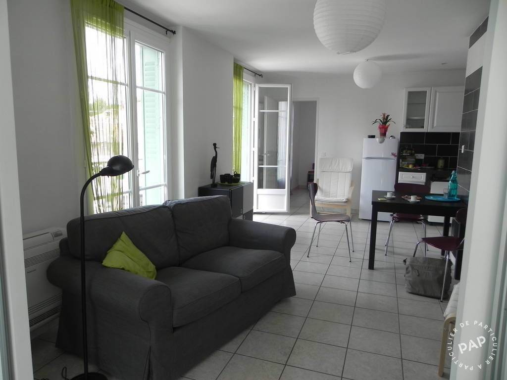 Location meubl e appartement 3 pi ces salon de provence - Pieces detachees electromenager salon de provence ...