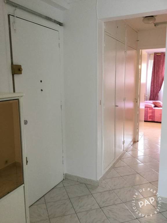 Location meubl e appartement 2 pi ces 54 m paris 20e 54 for Location meuble paris 16