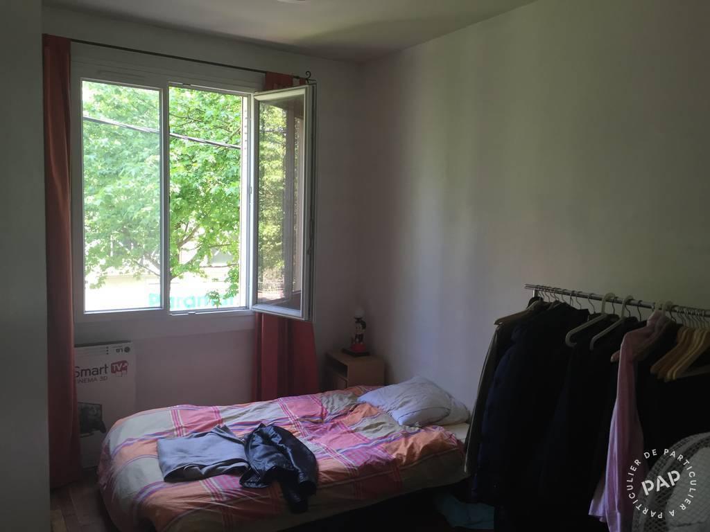 location appartement 2 pi ces 42 m nantes 44 42 m 525 e de particulier particulier pap. Black Bedroom Furniture Sets. Home Design Ideas