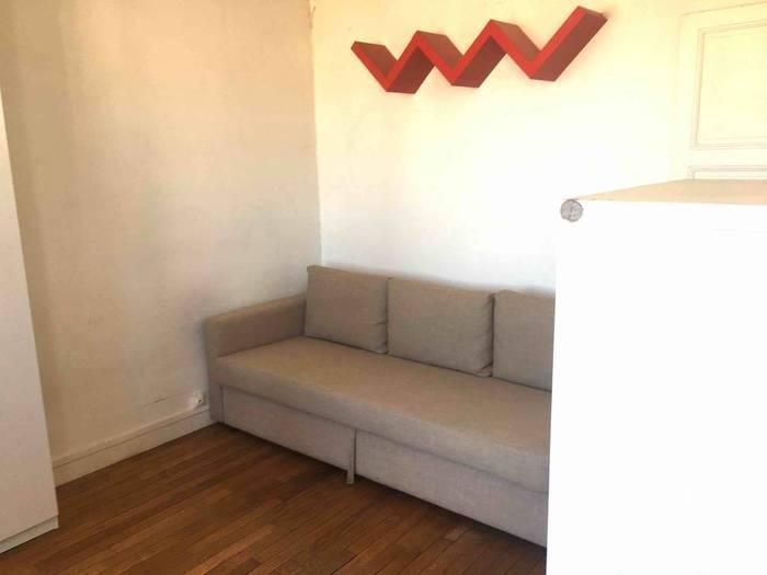 Location immobilier 900€ Ivry-Sur-Seine (94200)