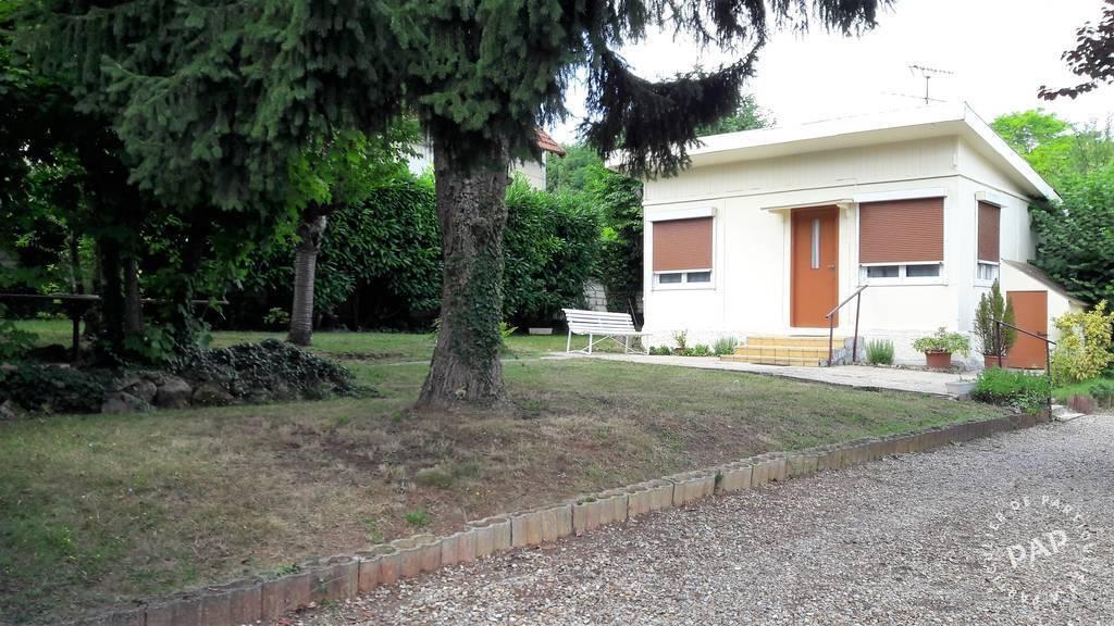 Location maison 40 m ris orangis 91130 40 m 750 e for Entretien jardin locataire