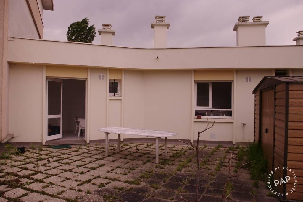 location appartement 4 pi ces val d 39 oise 95 appartement 4 pi ces louer val d 39 oise 95. Black Bedroom Furniture Sets. Home Design Ideas