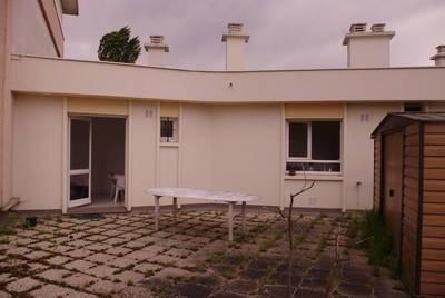 Location appartement 4pi�ces 75m� Eaubonne (95600) - 1.240€