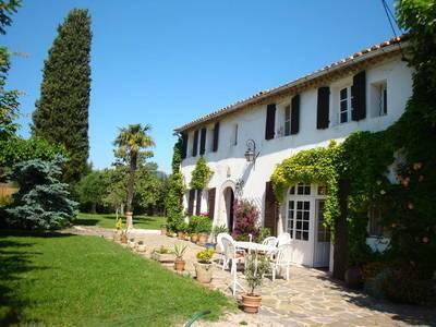 Vente maison 280m² La Garde - 1.035.000€