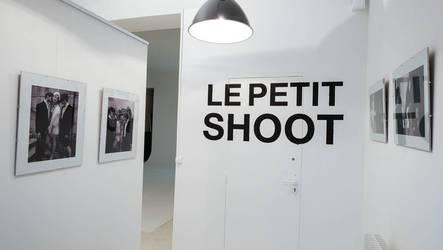 Location ou cession local commercial 85m� Paris 11E - 1.430€