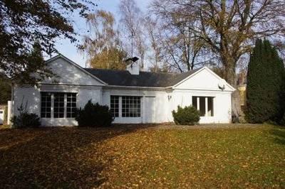 Location maison 150m� Seclin (59113) - 1.500€
