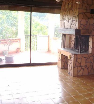 Location maison 70m² Ayguesvives (31450) - 700€