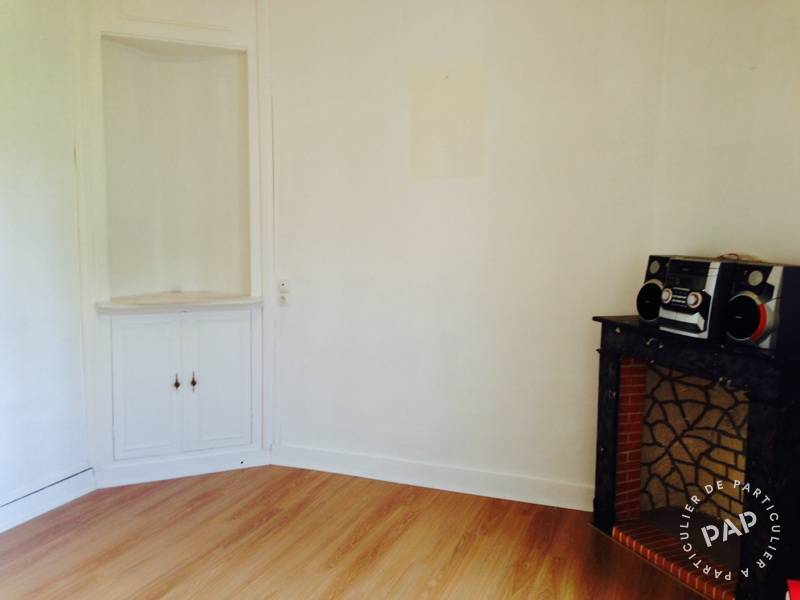 Location immobilier 580€ Tours (37)