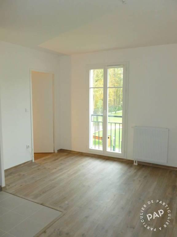 location appartement 2 pi ces 39 m franconville 95130 39 m 838 e de particulier. Black Bedroom Furniture Sets. Home Design Ideas