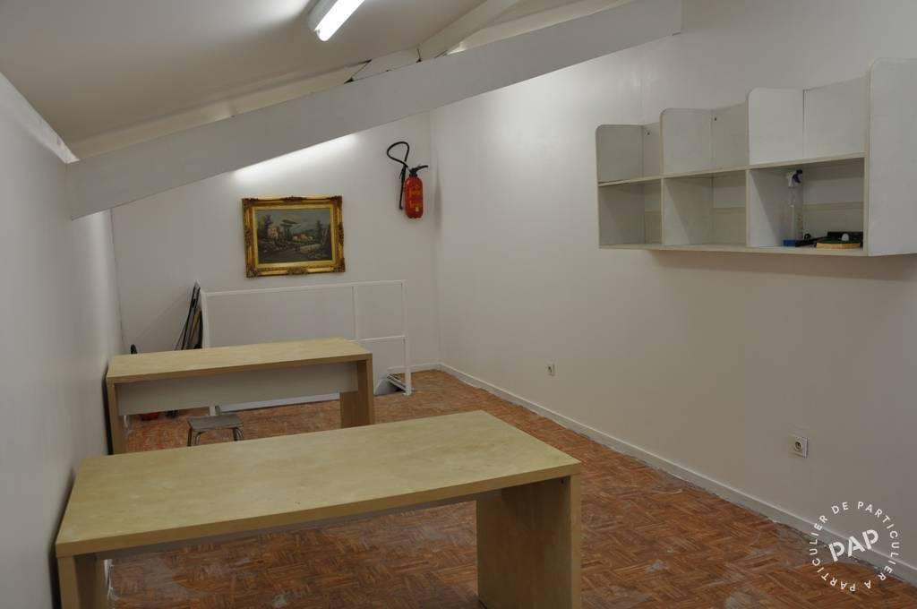 bureaux locaux professionnels montreuil 93100 50 m e pap commerces. Black Bedroom Furniture Sets. Home Design Ideas