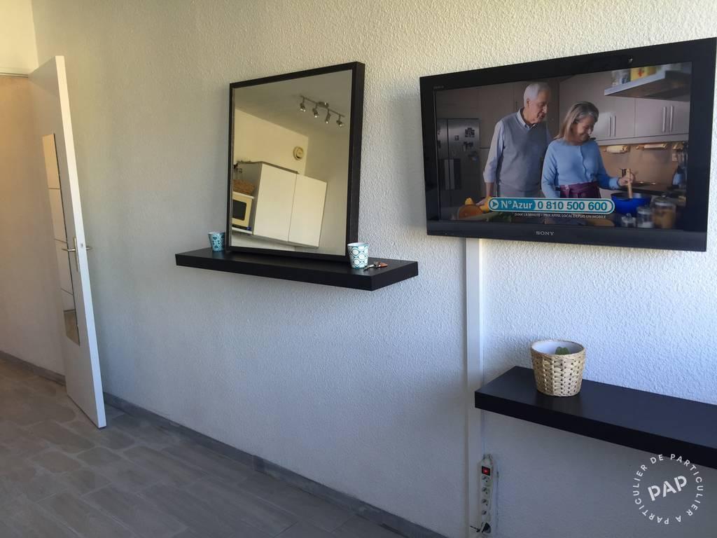 location meubl e studio 35 m marseille 8e 35 m 600 e de particulier particulier pap. Black Bedroom Furniture Sets. Home Design Ideas