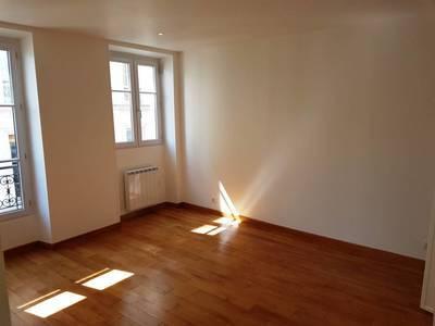 Location appartement 2pi�ces 43m� Paris 20E - 1.237€