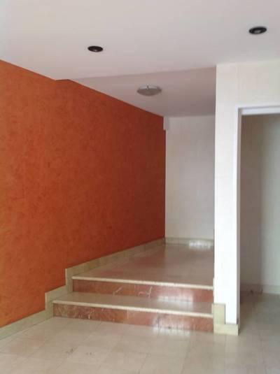 Location appartement 4pi�ces 65m� Saint-Ouen-L'aumone (95310) - 1.000€