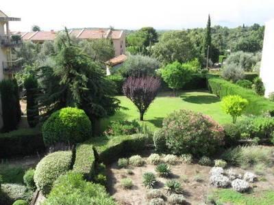 Location appartement 2pièces 42m² Vence (06140) - 700€