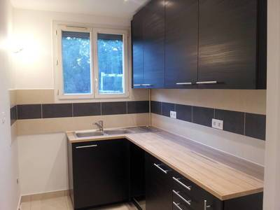 Location appartement 4pi�ces Creteil (94000) - 1.400€