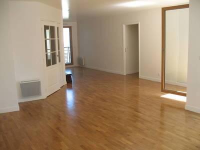 Location appartement 4pi�ces 97m� Boulogne-Billancourt (92100) - 2.362€