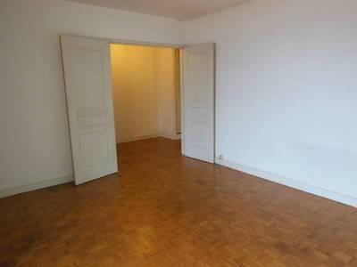 Location appartement 2pi�ces 56m� Ivry-Sur-Seine (94200) - 1.090€