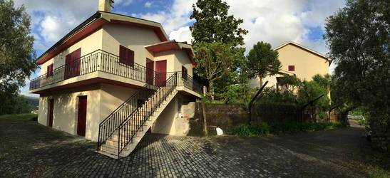 Vente maison 100m² Portugal - 109.500€