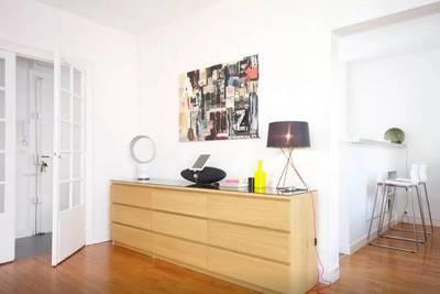 Location appartement 4pi�ces 71m� Argenteuil (95100) - 1.290€