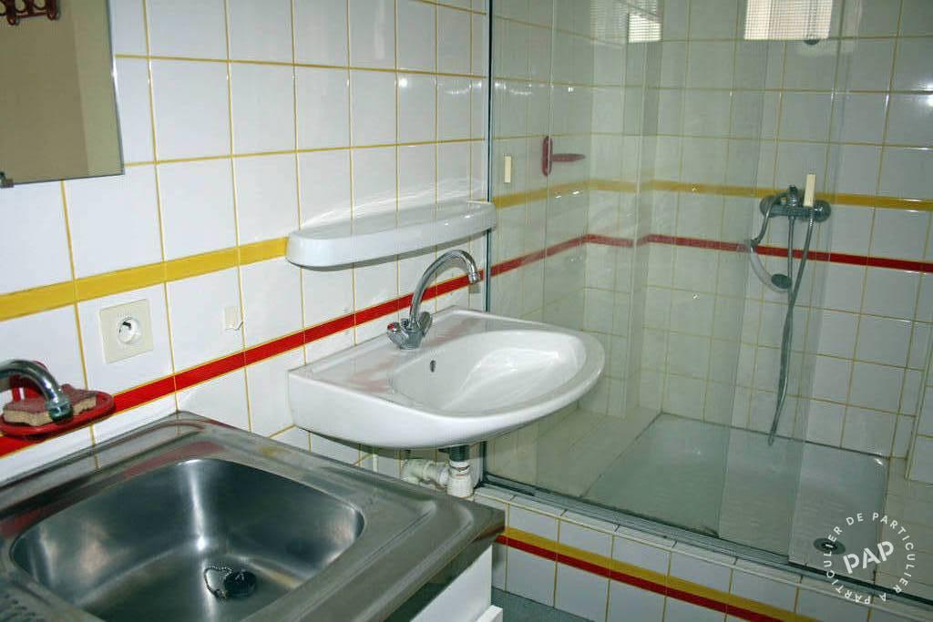 location meubl e studio 20 m rennes 35 20 m 360 de particulier particulier pap. Black Bedroom Furniture Sets. Home Design Ideas