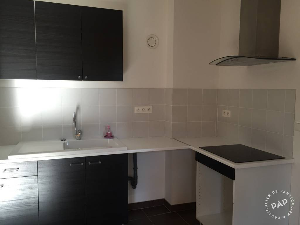 Location appartement 3 pi ces 59 m salon de provence - Location appartement salon de provence ...